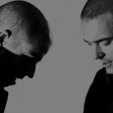 Collabs feat. Chris Liebing & Speedy J