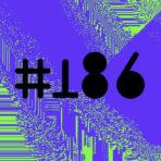 edlx_podcast_186