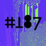 edlx_podcast_187